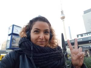 Carmina Berlin 2018
